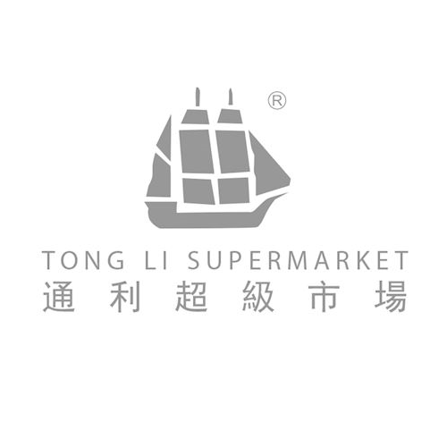 Tongli  Supermarket