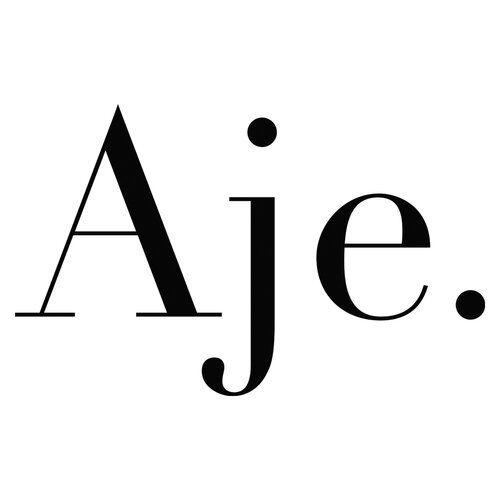 Aje (Call & Collect)