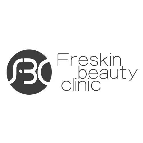 Freskin Beauty Clinic (Temporarily Closed)