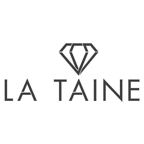 La Taine Jewellery