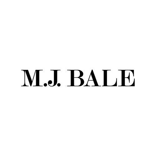 M.J. Bale