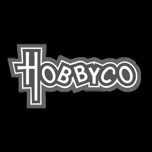 HobbyCo