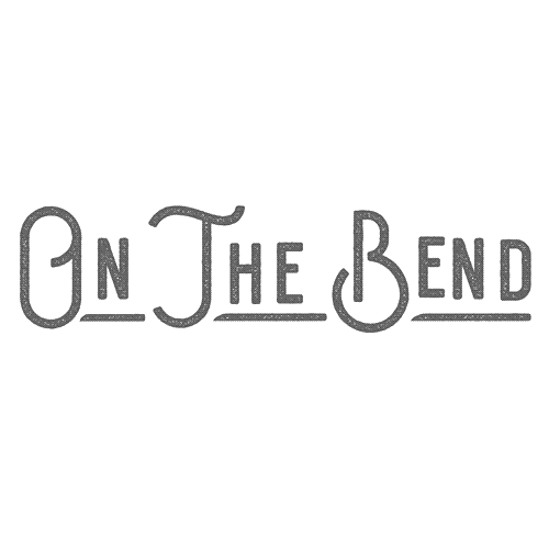 On The Bend (Temporarily Closed)