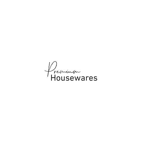 Premium Housewares
