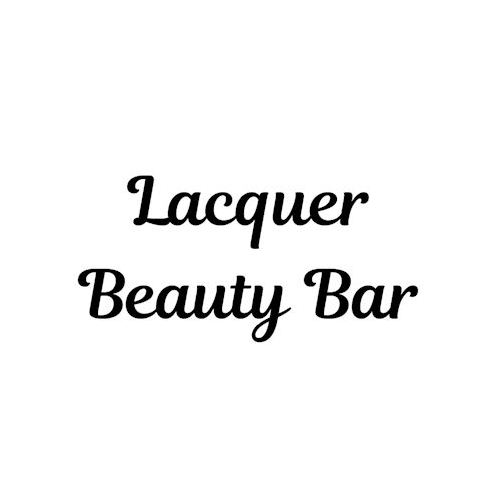 Lacquer Beauty Bar