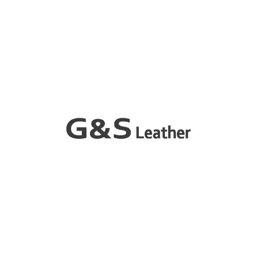 G&S Leather