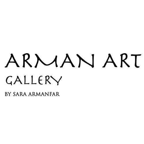 Arman Art Gallery