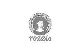 Rozzi's Italian Canteen (G)