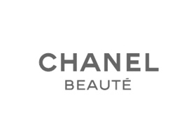 Chanel Fragrance and Beauty