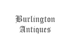 Burlington Antiques