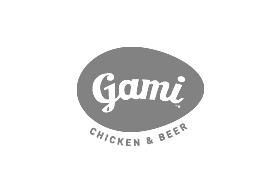 Gami Chicken