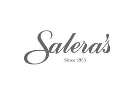 Salera's Jewellmasters