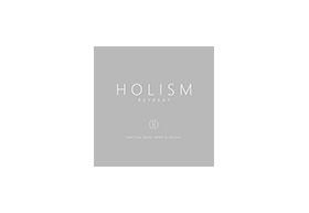 Holism Retreat