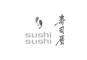 Sushi Sushi (Food Central)