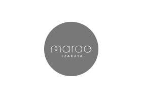 Marae Izakaya