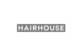 Hairhouse (LG)