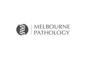 Melbourne Pathology
