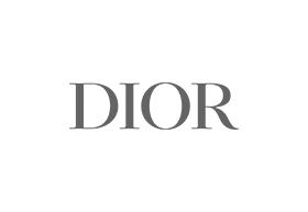 Dior Perfume & Beauty Boutique