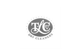 TLC Drycleaners