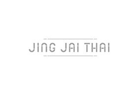 Jing Jai Thai