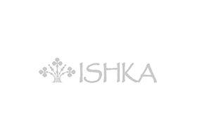 Ishka