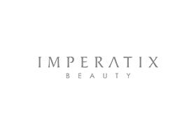 Imperatix