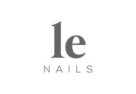 Le Nails