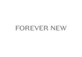Forever New