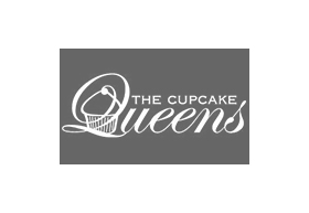 The Cupcake Queens