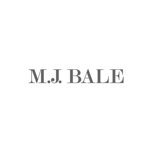 M.J.Bale
