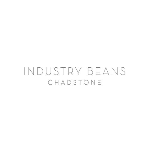 Industry Beans Chadstone