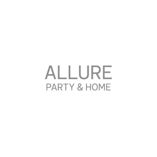 Allure Party & Home