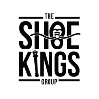 Shoe Kings