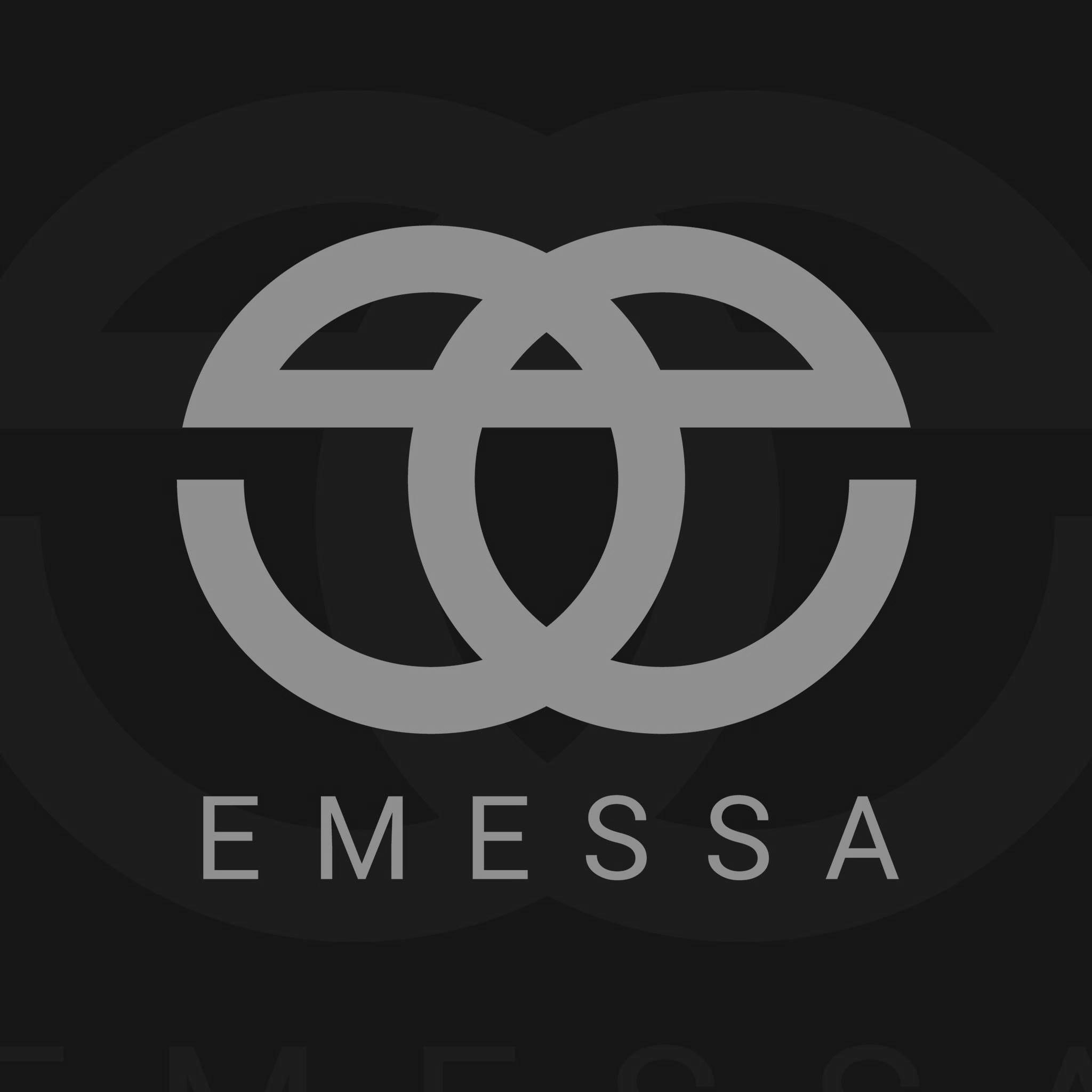 Emessa Jewellery