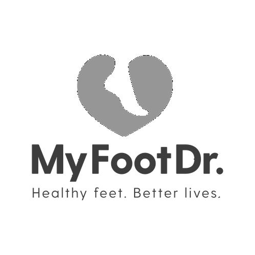 My Foot Dr