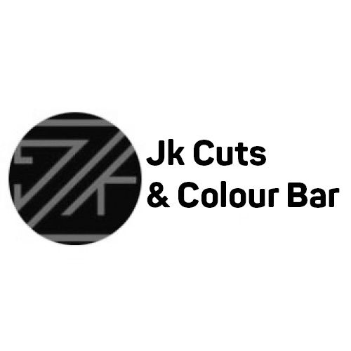 JK Cuts & Colour Bar