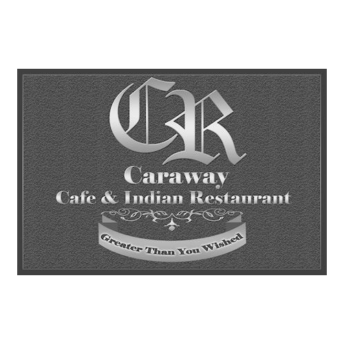 Caraway Cafe and Indian Restaurant