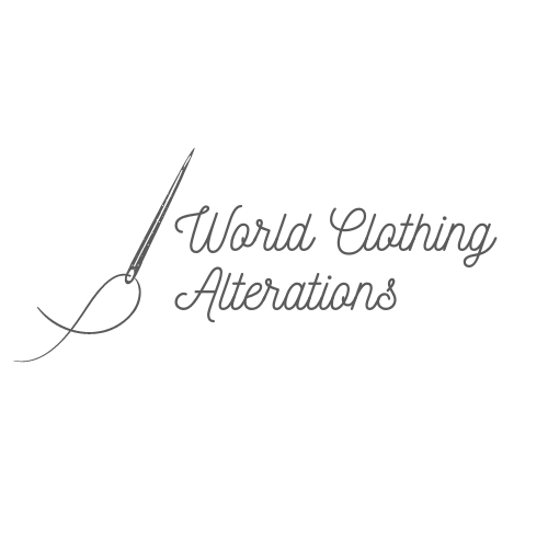 World Clothing Alterations