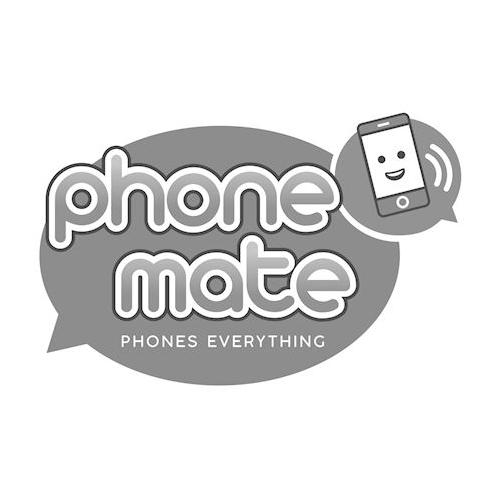 Phone Mate