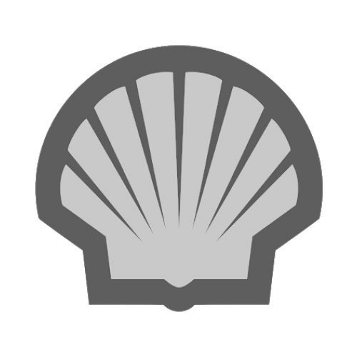 Shell Service Station Warwick