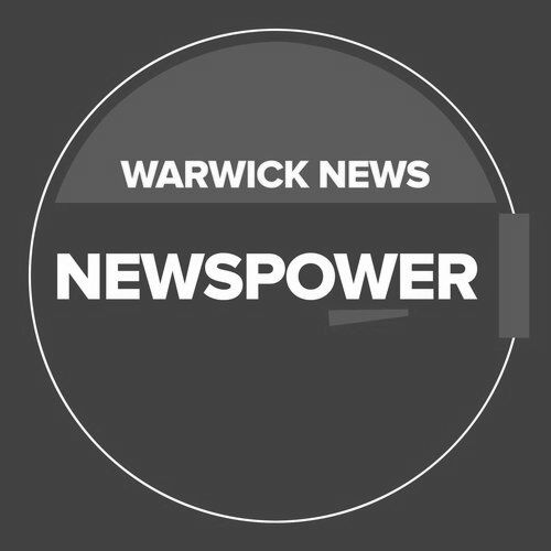 Warwick News