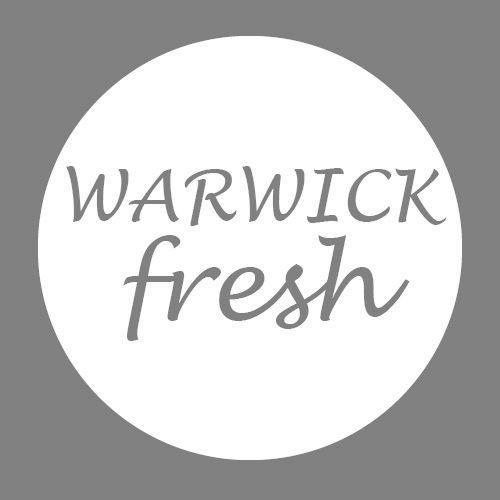 Warwick Fresh