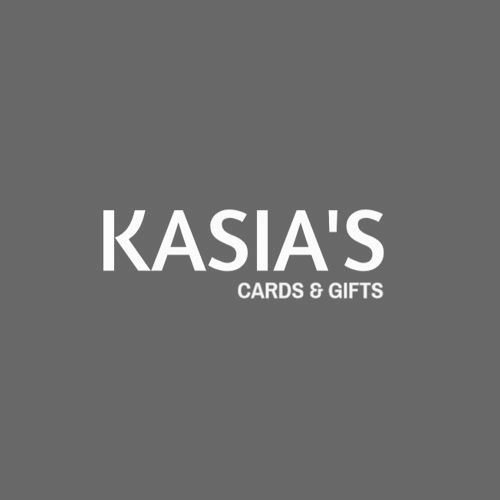 Kasia's Cards & Gifts