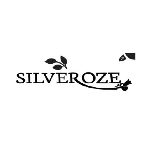 Silveroze