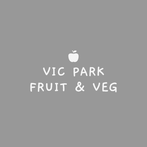 Vic Park Fruit & Veg