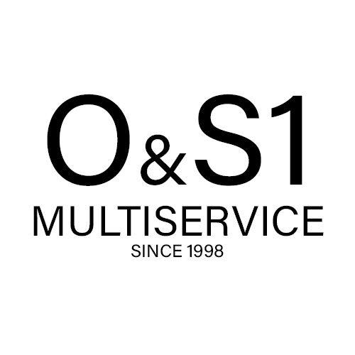O&S1 Multi Service