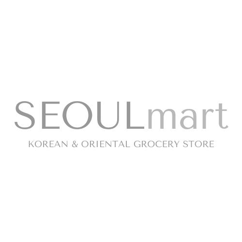 Seoul Mart Victoria Park