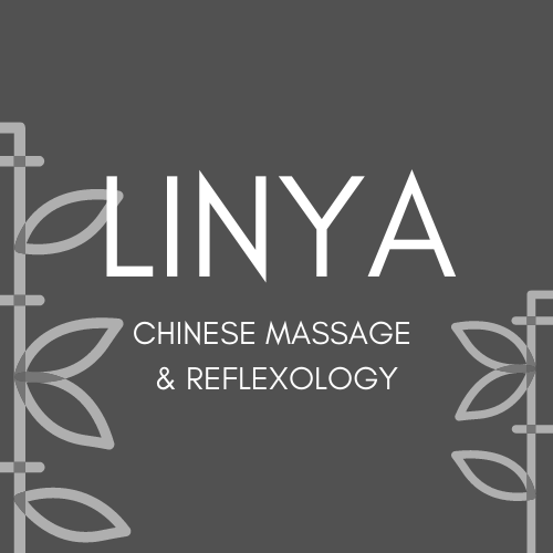 Linya Massage Therapy