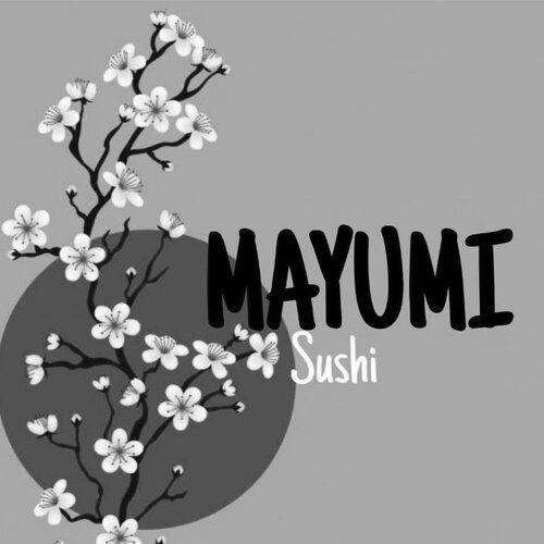 Mayumi Sushi