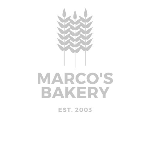 Marco's Bakery